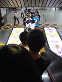 AKB48台灣官方店開幕系列活動: 赴台北松山迎接神獸まゆゆ_20110612:1281393368.jpg