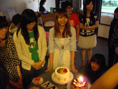 AKB48台灣後援會之KHG48(高雄48)2011年雙子座生誕祭_0529:1181850956.jpg