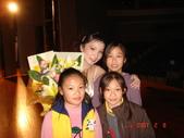 20070208 徐寧柳琴音樂會:1137796389.jpg