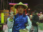 全國廟會陣頭嘉年華在台南_20120310:1702386751.jpg