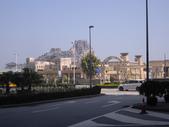 陳良弼2011的香港行第4天_坐船出海去澳門看大三巴! 威尼斯人! 0228:1681410063.jpg