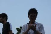 台灣留日東京同學會去神奈川縣橫濱港花火大會官方版照片_20100801:1901805415.jpg