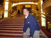 2008年 UCLA Prestige舞會Party活動在好萊塢 Level 3_20081016:1270661367.jpg