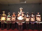 高雄天團Candy Star 劇場公演_初日_20120720:1364651459.jpg