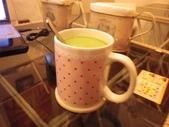 連兩攤月讀女僕咖啡廳聚餐_20120120:1498140794.jpg