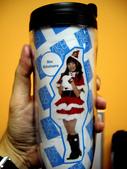 我收集的咖啡隨身杯 ^^:1896433006.jpg
