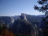 陳良弼2009美國加州優勝美地國家公園之行_0724_26 Part 2, 看到黑熊:1825170722.jpg