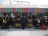 國立中山大學南雁國樂社參加96學年度全國學生音樂比賽-國樂合奏-於屏東市中正藝術館20080303:1502252870.jpg