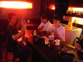 買AKB48 2011總決選之高雄場電影票之會後聚餐_及Ke Roro的貢品:1083855396.jpg