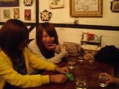 與雄商309班同學們聚餐在月讀女僕Cafe_20110520:1046315085.jpg