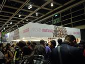 AKB48三位成員及SKE48 Team E參與2011日本C3電玩展in香港_0311_0312:1950977892.jpg