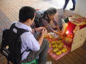 陳良弼2011的香港行第5天_回程前再去銅鑼灣打小人及AKB48博物館_0301:1245575706.jpg
