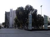 與國立中山大學第9期圖書館專業人員在職進修學分班的學生們去校外參觀_崑山科大圖書館_20100116:1766824669.jpg
