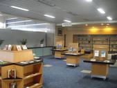 與國立中山大學第9期圖書館專業人員在職進修學分班的學生們去校外參觀_崑山科大圖書館_20100116:1766824710.jpg