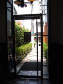 With Grace Yeh有個飯局在成大旁邊的Corner_20110516:1899643291.jpg