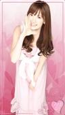 PSP AKB1/48 電動, 全破小嶋陽菜!!! 拿到全部的卡片!!! (含電動對白翻譯):1883447959.jpg