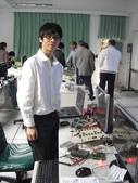 2010大仁科技大學資工系嵌入式系統技術研討會_20100106:1722499455.jpg