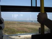 陳良弼2011的香港行第4天_坐船出海去澳門看大三巴! 威尼斯人! 0228:1681410144.jpg