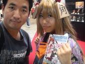 キャラホビ2010 (動漫展)有SKE48 live在日本千葉幕張メッセ国際会議場 20100828:1739812495.jpg