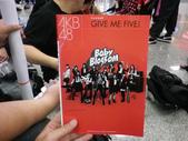 台北松山機場迎接AKB48 神之七人-柏木由紀_20120225:1068183789.jpg