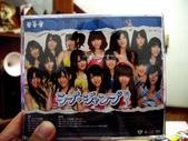 我的AKB48第19張單曲(チャンスの順番)來嚕_20101208:1980754061.jpg