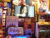 一群宅男們秋葉原女僕餐廳(和服日)吃晚餐及去買SKE48第3張單曲(7月7日發售)_20100707:1236995806.jpg