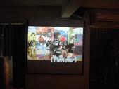 KHG48聚會在米娜頻道_20110730:1902264222.jpg