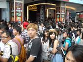 AKB48台灣官方店開幕系列活動: 在台北西門町正式開幕營運_20110612:1147075845.jpg