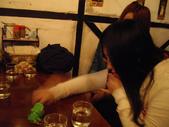 與雄商309班同學們聚餐在月讀女僕Cafe_20110520:1046315086.jpg
