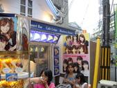 原宿之旅_順便探一下路(代代木競技場, 7/10 AKB48在那邊開大型演唱會)_20100704:1323217014.jpg