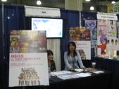 AKB48 美國紐約行in New York Anime Festival 200909_26-27:1799044743.jpg