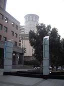 與國立中山大學第9期圖書館專業人員在職進修學分班的學生們去校外參觀_崑山科大圖書館_20100116:1766824670.jpg