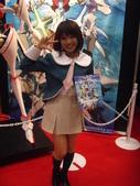 キャラホビ2010 (動漫展)有SKE48 live在日本千葉幕張メッセ国際会議場 20100828:1739812505.jpg