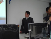 2010大仁科技大學資工系嵌入式系統技術研討會_20100106:1722499456.jpg