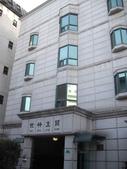 陳良弼2009 ISOCC 出國比賽_韓國行第2天_1121 首爾白天遊及到釜山:1275035687.jpg