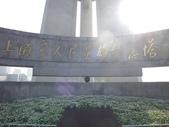 上海蘇州行(Day 5)_上海灘->豫園(小刀會)->上海埔東國際機場貴賓室(超弱)-&:1413912886.jpg