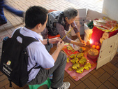 陳良弼2011的香港行第5天_回程前再去銅鑼灣打小人及AKB48博物館_0301:1245575707.jpg