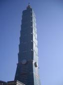 陳良弼台北國際會議中心IEEE/ACM ASP-DAC  2010 國際會議發表論文會場篇_0119:1036966357.jpg