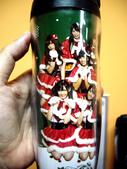 我收集的咖啡隨身杯 ^^:1896433008.jpg