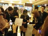 311東日本復興‧希望攝影展與北海道偶像團體Super Pants_20120311:1787728455.jpg