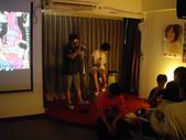 KHG48聚會在米娜頻道_20110730:1902264223.jpg