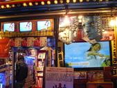 一群宅男們秋葉原女僕餐廳(和服日)吃晚餐及去買SKE48第3張單曲(7月7日發售)_20100707:1236995807.jpg