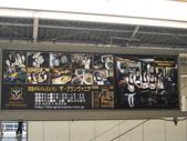 宅男天堂秋葉原之旅_到處是女僕及AKB48! 還有去AKB48劇場! 超開心的! 20100704:1619590415.jpg