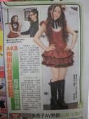 AKB48烏梅醬簽名會暨送機_20111021:1417408350.jpg