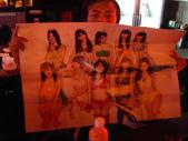 買AKB48 2011總決選之高雄場電影票之會後聚餐_及Ke Roro的貢品:1083855398.jpg