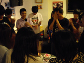 AKB48台灣後援會之KHG48(高雄48)2011年雙子座生誕祭_0529:1181850958.jpg