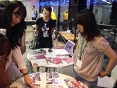 早稻田大學ICC台灣夜市及亞洲人pop Party_20100702:1233658192.jpg