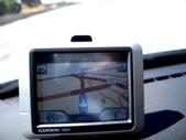 陳良弼2010美國行之墨西哥Tijuana之旅(到處是武裝警察、有趣的回美國邊境的龜速公路)0621:1746424227.jpg