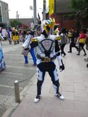 2011高雄駁二動漫祭_20111204:1876706141.jpg