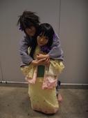 キャラホビ2010 (動漫展)有SKE48 live在日本千葉幕張メッセ国際会議場 20100828:1739812521.jpg